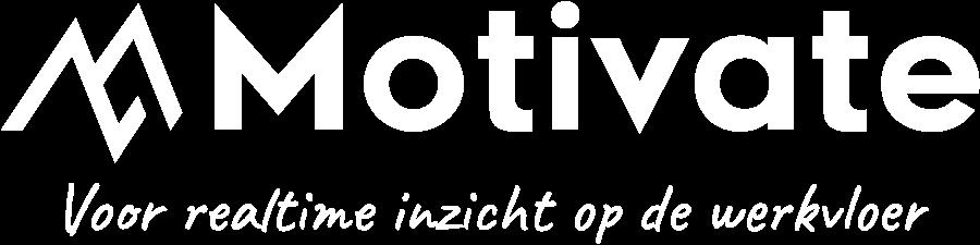 Logo_Motivate_Realtime_White