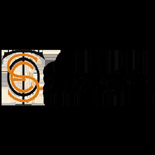 SETO Logistics logo